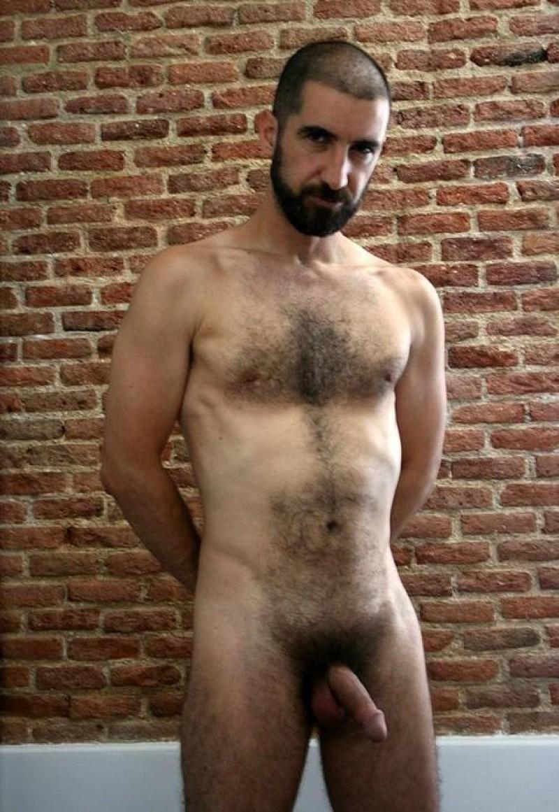 Orient Bears Hairy Gay Hairyturks Turkish Sey Anal Filmvz Portal