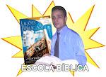 Evanilson Barros