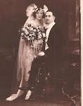 Jack & Frieda Stier