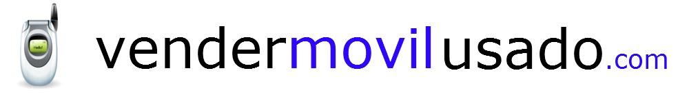 Vender movil usado - Compra venta de moviles y smartphones