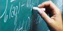 Ley organica de educación (LOE)