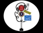 راديو محطه مصر