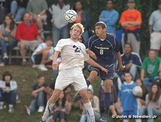 3_SPORTS_ GFS Soccer