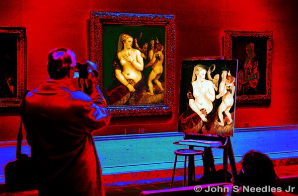 1_ART SERIES_ National Gallery