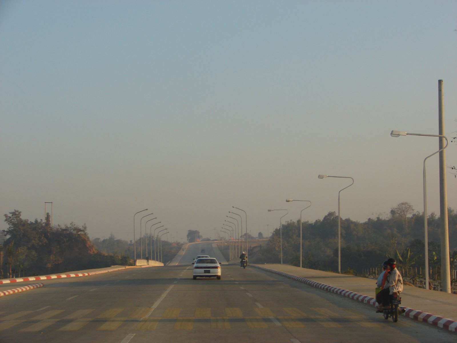 [Myanmar-Napyitaw-Jan+2006+009+--++The+capital]