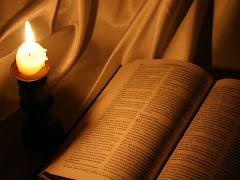 EVANGELHO DO DIA - clique na Imagem p/ ler o Evangelho do Dia
