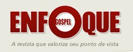 ENFOQUE  GOSPEL