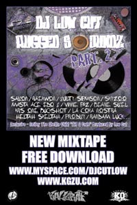 download dj low cut rugged soundz part.2