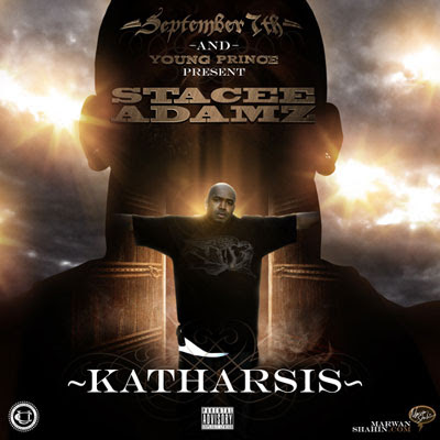 download stacee adamz katharsis street album