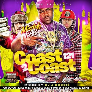 download coast 2 coast mixtape vol.1 mistah f.a.b.