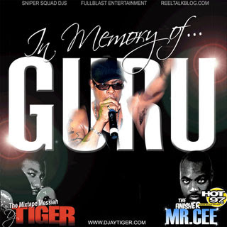 download dj mr cee dj tiger in memory of guru
