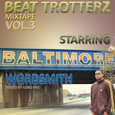 download lord faz beat trotterz mixtape vol.3 starring wordsmith