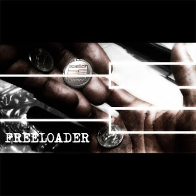 download: epsilon project freeloader ep