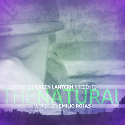 download: emilio rojas and dj green lantern the natural