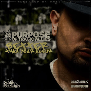 download: purpose of tragic allies better than your album