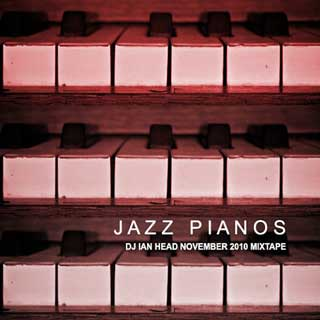 download : dj ian head jazz pianos mixtape