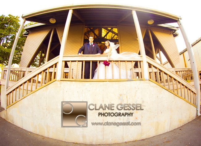 Seattle wedding photographers, wa wedding photography