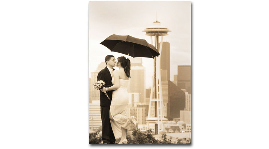 best wedding photography seattle, top wedding photography