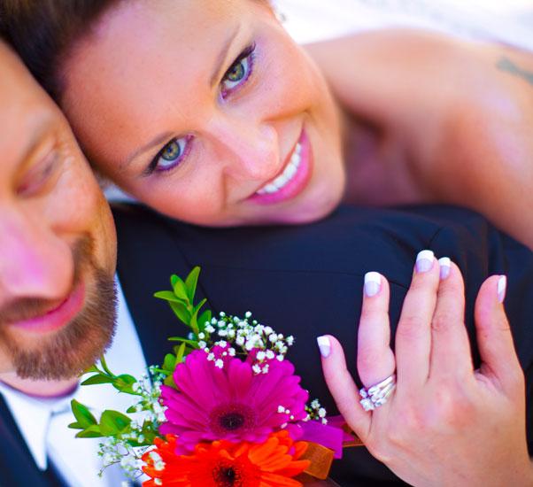 top Portland, or wedding photographer, best Portland weddings