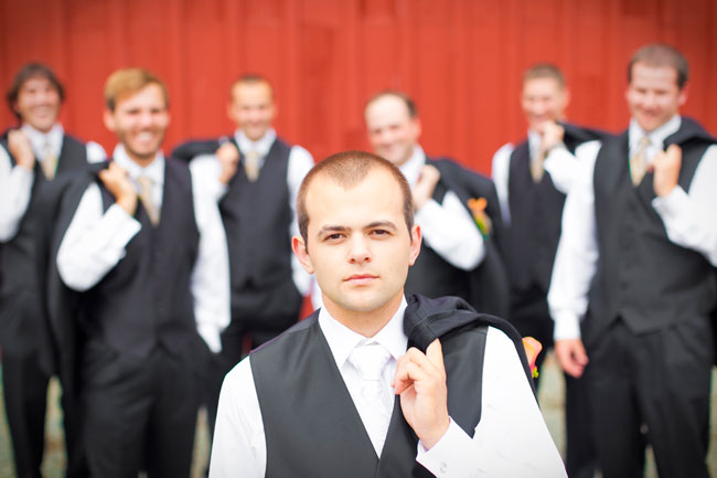 issaquah wa pickering barn wedding photographer