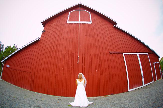 Pickering Barn wedding photos issaquah, wa
