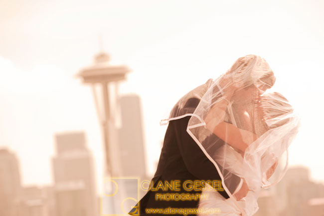 kerry park view seattle, best seattle photographers, seattle wedding photography