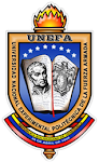 UNEFA - Mérida