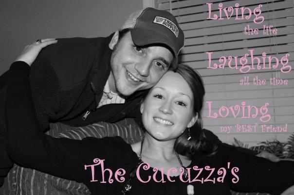 The M & J Cucuzza's