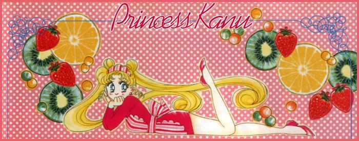 PrincessKanu