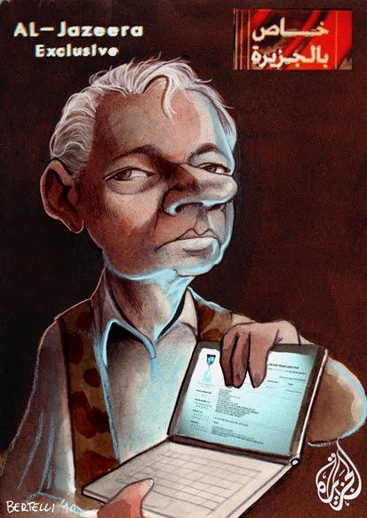 http://1.bp.blogspot.com/_Cr60odliODI/TPabrBOQQxI/AAAAAAAABs0/wReLeP5XjXM/s1600/assange.jpg