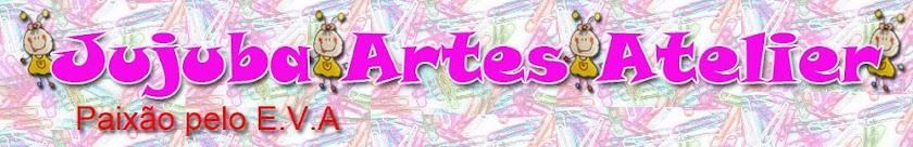 Jujuba Artes Atelier