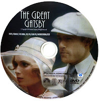 an analysis of gatsby trying to win daisy back in the great gatsby by f scott fitzgerald Transcript of the great gatsby: rhetorical analysis web the argument portrayed in the great gatsby by f scott fitzgerald is that the american dream will never be fully achieved no matter.