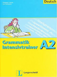 german self study books pdf