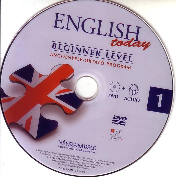 Total English Elementary Total English Elementary Promotion Buy Promotional Total English Elementary