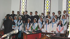MMC Choir