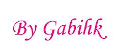 By Gabihk
