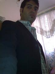 عکس خودم