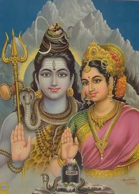 Maha Shivratri Message of Swami Prakashanand Saraswati