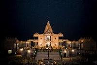 Kripaluji Maharaj Bhakti Dham