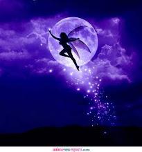 Eu sou livre... eu posso voar... ninguém prende minha consciência....