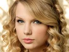 Taylor Swift Natural Hair, Long Hairstyle 2011, Hairstyle 2011, New Long Hairstyle 2011, Celebrity Long Hairstyles 2090