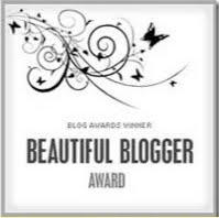 award (=