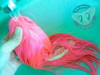 Cosplay y Mas Como+quitar+el+brillo+a+una+peluca+04