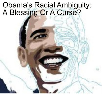 obama care curse or blessing