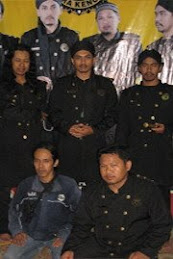 TEAM DEWAN GURU