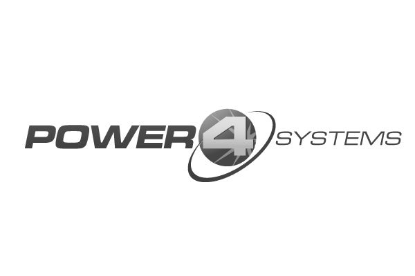 POWER4systems