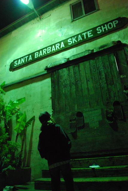 [tate@sb+skate+shop]