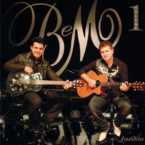 Gducmusic: Bruno & Marrone