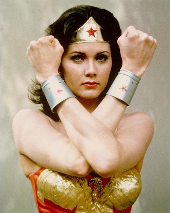 La historia de los mejores superhéroes de todos los tiempos