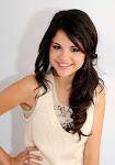 Selena: amiga…¿?